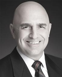 Dr. Sina Saidi